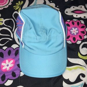 🐳 NWOT Nike Hat 🐳